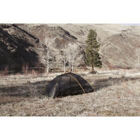 Hilleberg Allak 2 Mesh Inner Tent black